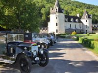 French property for sale in MONTIGNAC, Dordogne - €5,770,000 - photo 4