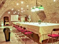 French property for sale in MONTIGNAC, Dordogne - €5,770,000 - photo 5