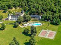 French property for sale in MONTIGNAC, Dordogne - €5,770,000 - photo 2