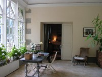 French property for sale in LE FOEIL, Cotes d Armor - €1,470,000 - photo 4