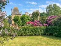 French property for sale in LE FOEIL, Cotes d Armor - €1,470,000 - photo 2