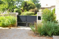 French property for sale in SAUZE VAUSSAIS, Deux_Sevres photo 4