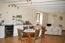 French property for sale in SAUZE VAUSSAIS, Deux_Sevres photo 6
