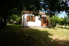 French property for sale in SAUZE VAUSSAIS, Deux_Sevres photo 3