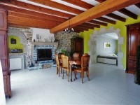 French property for sale in CLESSE, Deux_Sevres photo 3