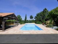French property for sale in CLESSE, Deux_Sevres photo 8
