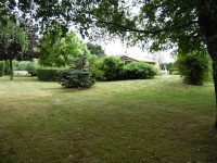 French property for sale in CLESSE, Deux_Sevres photo 9