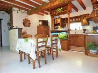French property for sale in CLESSE, Deux_Sevres photo 1