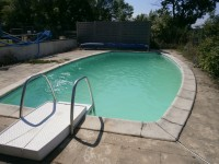 French property for sale in ST SEVERIN, Charente - €212,000 - photo 2