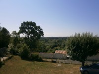 French property for sale in ST SEVERIN, Charente - €212,000 - photo 4