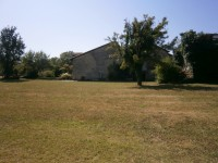 French property for sale in ST SEVERIN, Charente photo 4