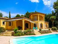 French property, houses and homes for sale in BRIGNOLES Var Provence_Cote_d_Azur