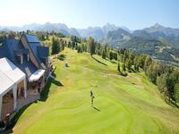 Appartement à vendre à BAGNERES DE BIGORRE en Hautes Pyrenees - photo 7