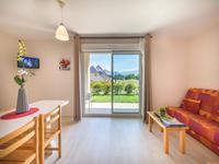 Appartement à vendre à BAGNERES DE BIGORRE en Hautes Pyrenees - photo 4
