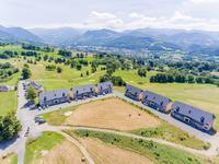 Appartement à vendre à BAGNERES DE BIGORRE en Hautes Pyrenees - photo 8