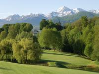 Appartement à vendre à BAGNERES DE BIGORRE en Hautes Pyrenees - photo 2