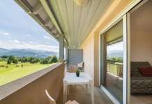 French property for sale in BAGNERES DE BIGORRE, Hautes Pyrenees - €141,600 - photo 10