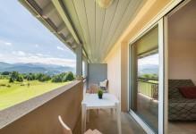 Appartement à vendre à BAGNERES DE BIGORRE en Hautes Pyrenees - photo 9