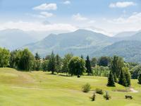 Appartement à vendre à BAGNERES DE BIGORRE en Hautes Pyrenees - photo 3
