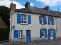 latest addition in GUILLIERS Morbihan