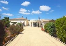 maison à vendre à CERCOUX, Charente_Maritime, Poitou_Charentes, avec Leggett Immobilier