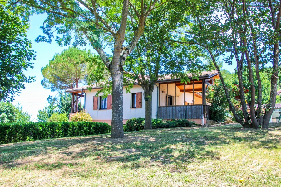 Maison vendre en aquitaine lot et garonne aiguillon for Constructeur maison contemporaine lot et garonne
