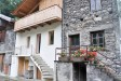 French real estate, houses and homes for sale in aigueblanche, Valmorel, Le Grand Domain