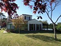 maison à vendre à ST GENIS DE SAINTONGE, Charente_Maritime, Poitou_Charentes, avec Leggett Immobilier