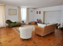 French property for sale in POMMIERS, Indre - €77,000 - photo 4
