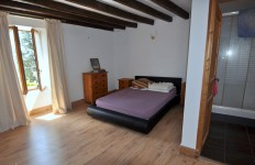 French property for sale in POMMIERS, Indre - €77,000 - photo 5