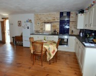 French property for sale in POMMIERS, Indre - €77,000 - photo 3