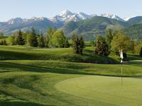 French ski chalets, properties in Bagneres de Bigorre, Le Mongie et Grand Tourmalet, Pyrenees - Hautes Pyrenees