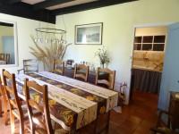 French property for sale in LOUBES BERNAC, Lot et Garonne - €65,000 - photo 6