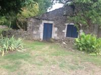 French property for sale in LOUBES BERNAC, Lot et Garonne - €65,000 - photo 3