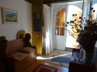 French property for sale in LOUBES BERNAC, Lot et Garonne - €65,000 - photo 7