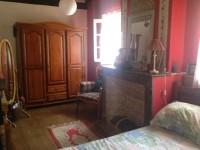 French property for sale in LOUBES BERNAC, Lot et Garonne - €65,000 - photo 8