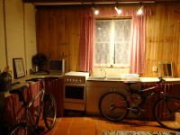 French property for sale in LOUBES BERNAC, Lot et Garonne - €65,000 - photo 9