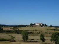French property for sale in LOUBES BERNAC, Lot et Garonne - €65,000 - photo 4