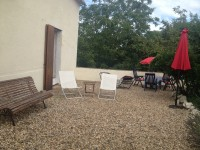 French property for sale in LOUBES BERNAC, Lot et Garonne - €65,000 - photo 2
