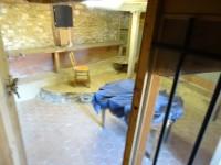French property for sale in LOUBES BERNAC, Lot et Garonne - €65,000 - photo 10