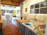 French property for sale in LOUBES BERNAC, Lot et Garonne - €65,000 - photo 5