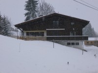 French ski chalets, properties in 74920, Combloux, Domaine Evasion Mont Blanc