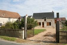 latest addition in Parcay les pins Maine_et_Loire