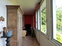 French property for sale in Proche Sainte Foy La Grande, Gironde photo 8