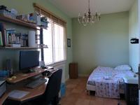 French property for sale in Proche Sainte Foy La Grande, Gironde photo 2