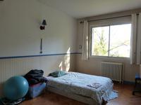French property for sale in Proche Sainte Foy La Grande, Gironde photo 1