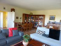 French property for sale in Proche Sainte Foy La Grande, Gironde photo 6