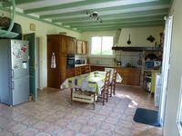 French property for sale in Proche Sainte Foy La Grande, Gironde photo 7
