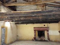 French property for sale in LEZIGNAC DURAND, Charente - €29,500 - photo 5