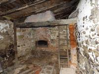 French property for sale in LEZIGNAC DURAND, Charente - €29,500 - photo 10